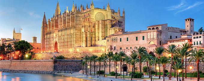 Испания2
